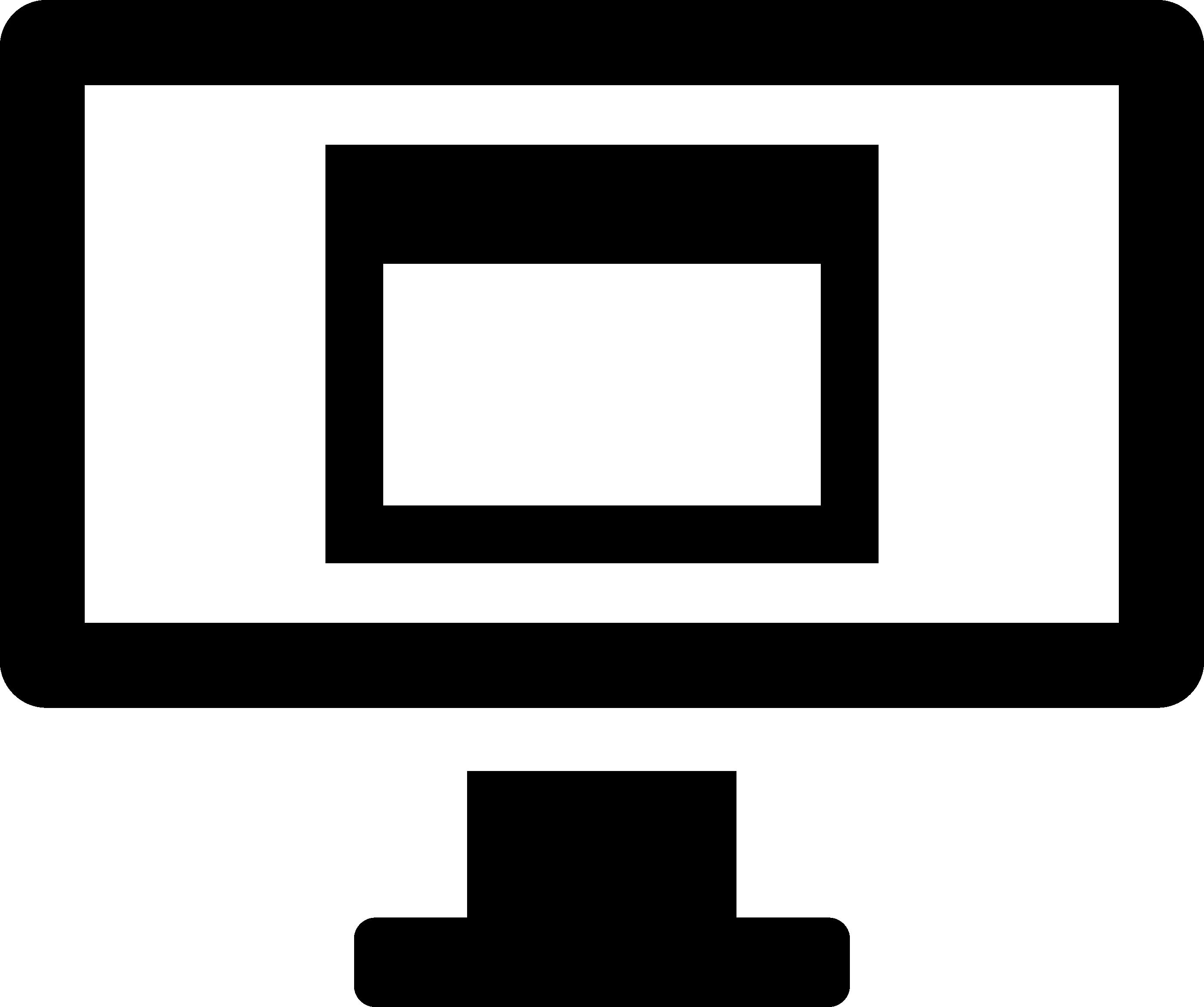 【Python】venvによる仮想環境構築