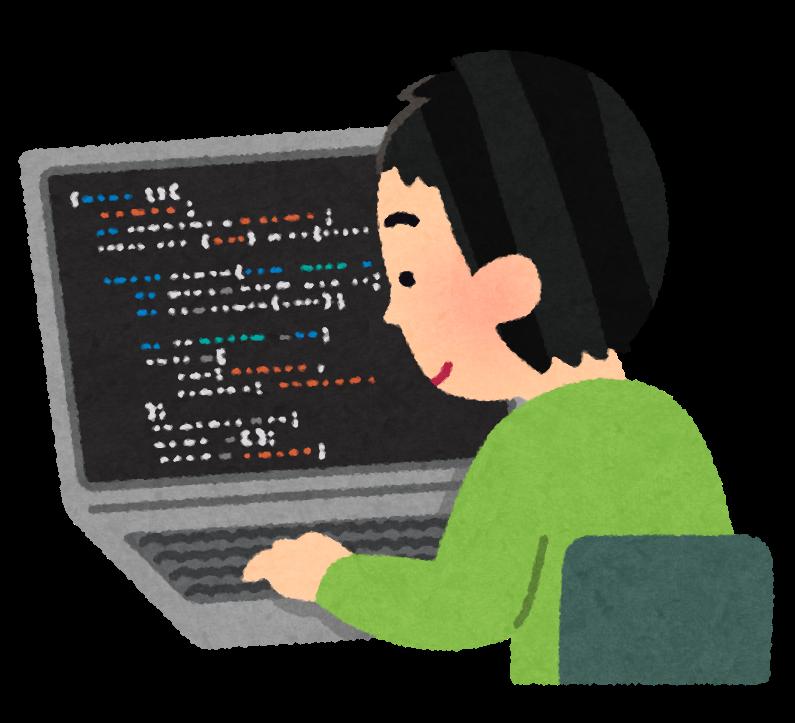 【Python】プログラミング初心者のオススメの勉強法
