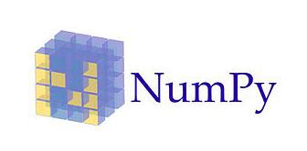 【Python】NumPyライブラリに関する記事まとめ