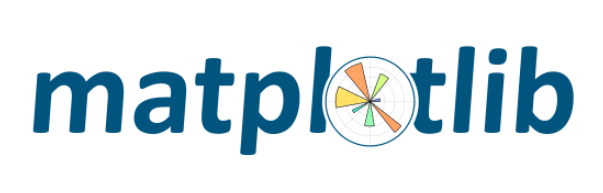 【Python】Matplotlibに関する記事まとめ