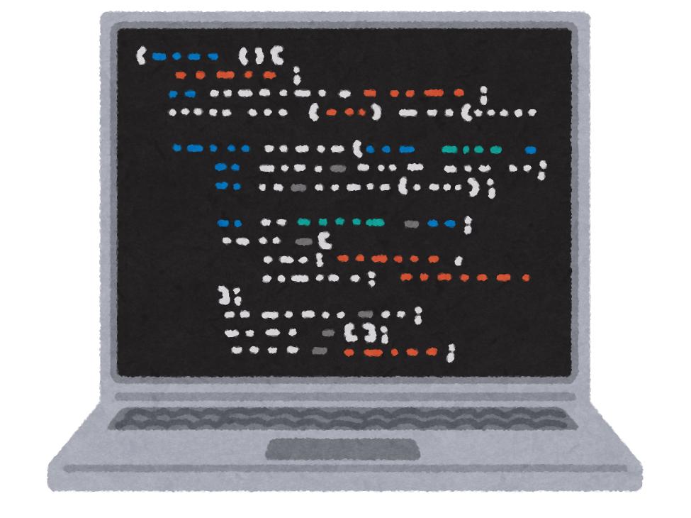 【Python】sysモジュールでコマンドライン引数を使ってみよう!